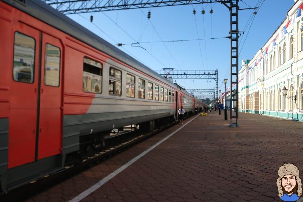 Schwabski, Russlandreise, Russland, Russisch, Moskau, Sankt Petersburg, Russland-Reise, Baikal, Baikalsee, Baikalbahn, Transsib, Irkutsk