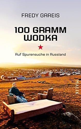 Schwabski, Russland, Russlandreise, St. Petersburg, Moskau, Sibirien, Geschenkidee, Russland Geschenkidee