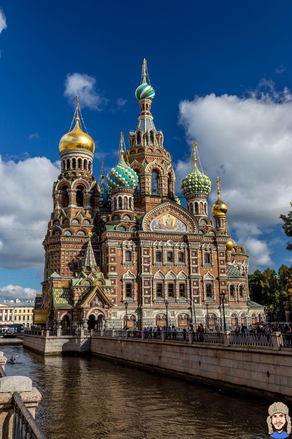 Schwabski, Russland, Russlandreise, Russland Reisen, Schwabski Russland Reisen,St. Petersburg, Moskau, Sibirien, Irkutsk, Baikalsee, Baikalsee Reise, Baikalsee Rundreise, Russland Reisen