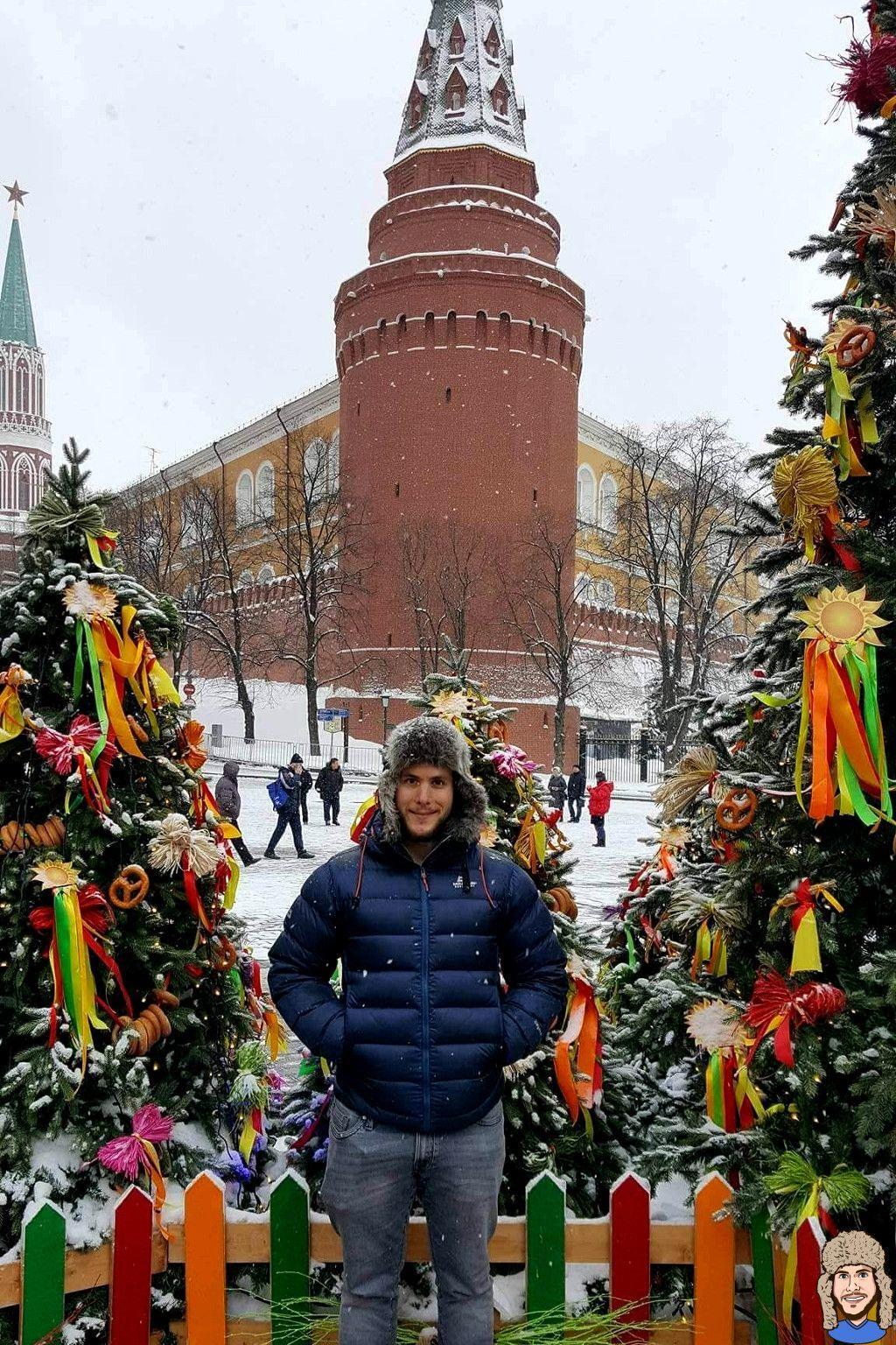 Schwabski, Russland, Russlandreise, Russland Reisen, Schwabski Russland Reisen,St. Petersburg, Moskau, Sibirien, Irkutsk, Baikalsee, Weihnachten, Weihnachten in Russland, Russland Weihnachten