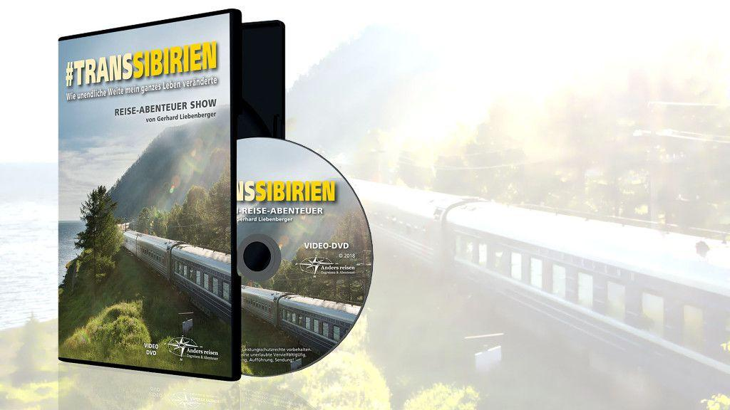 Transsibirische Eisenbahn Dokumentation Download