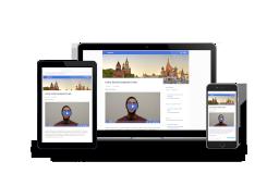 Videokurs Reisevorbereitung Russland erleben